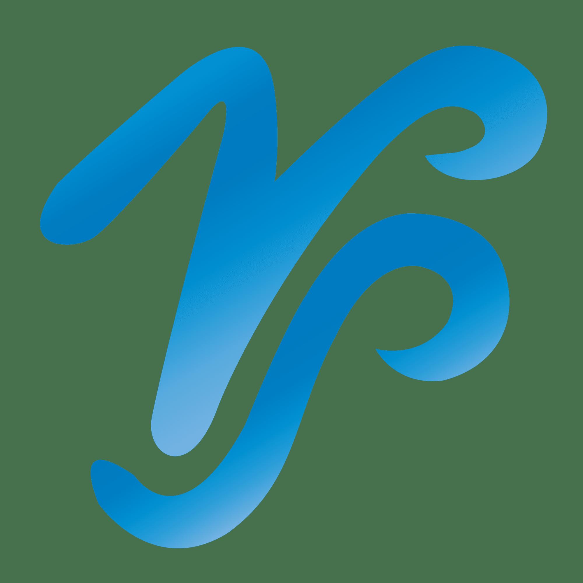 Logo Veronika Paireder